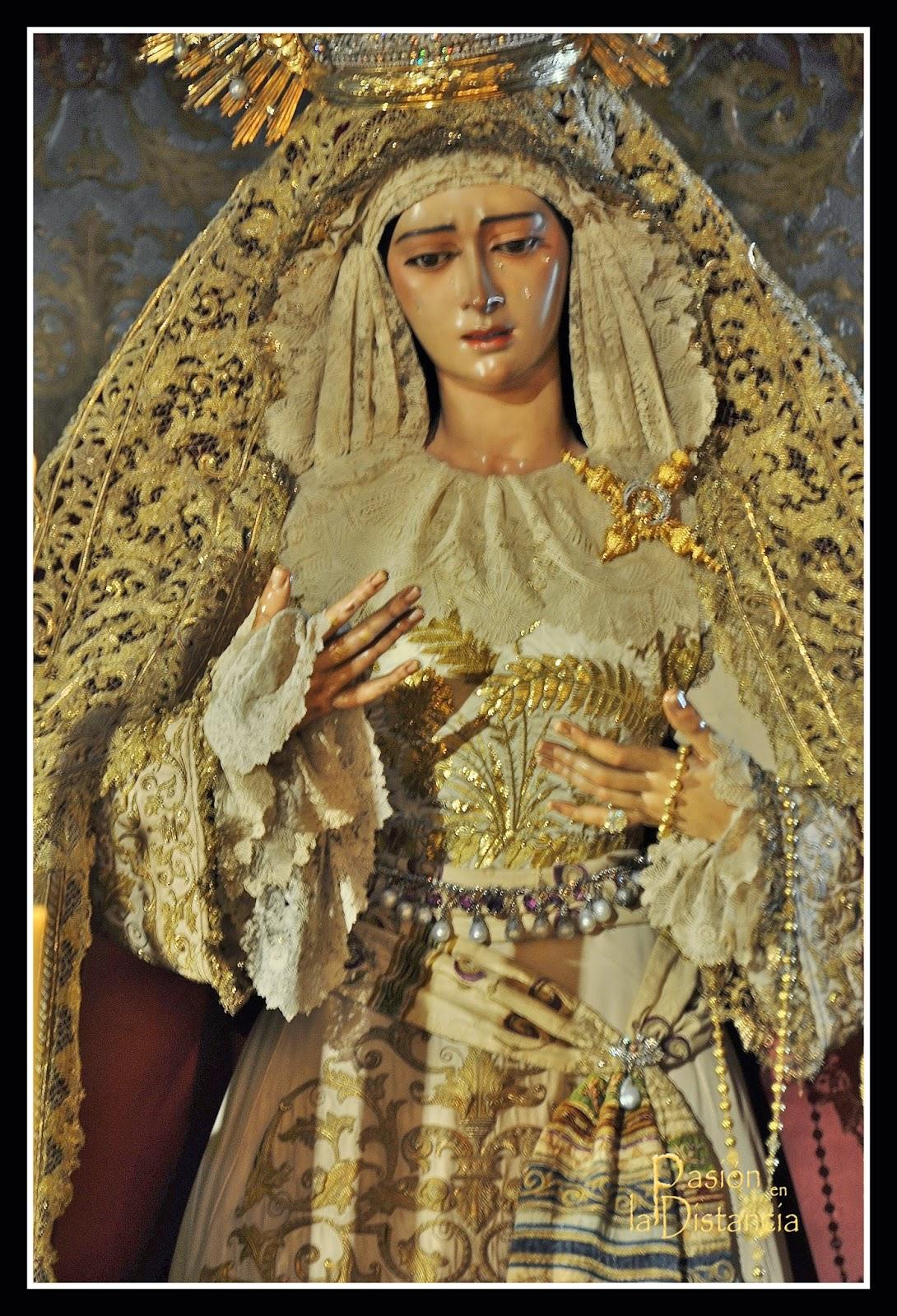 Virgen-del-Socorro-Semana-Santa-15