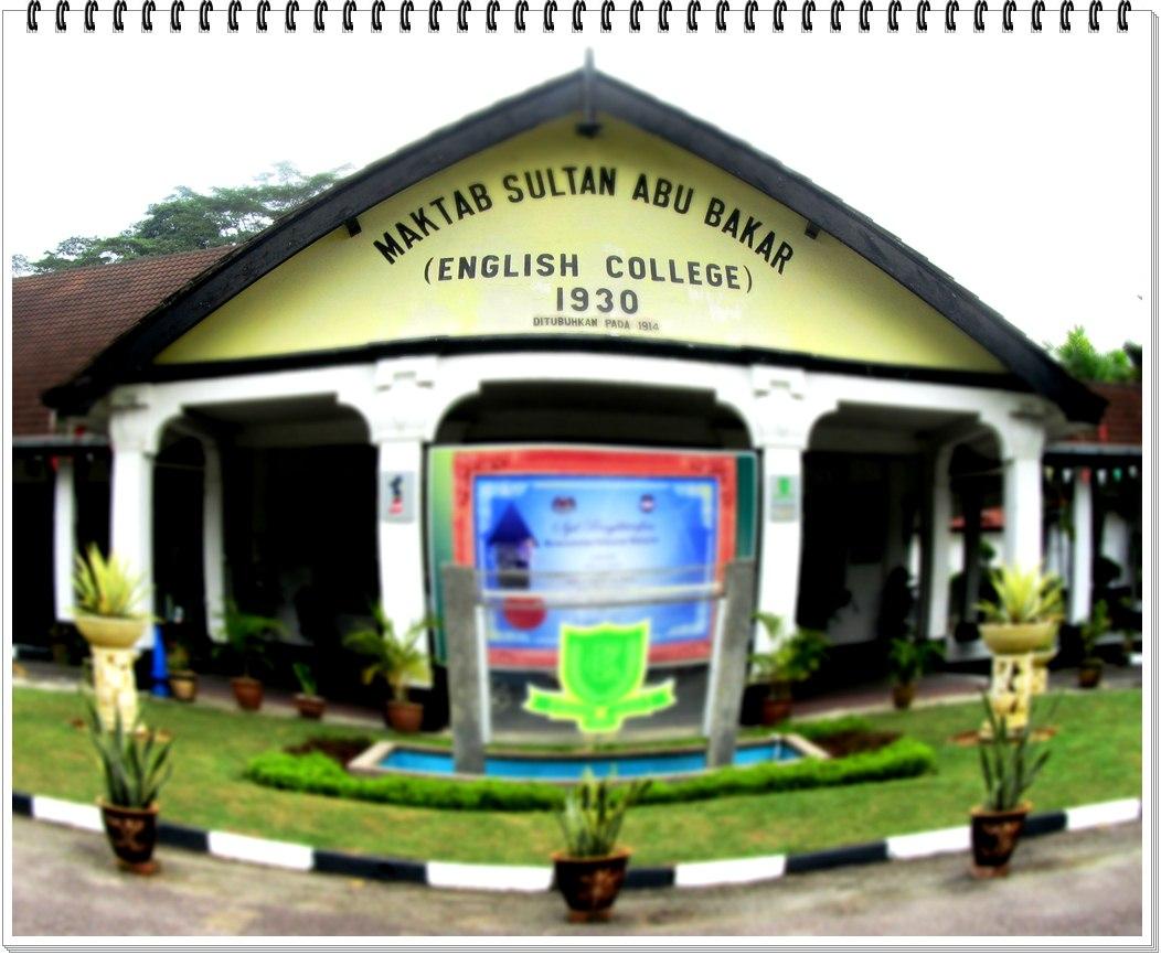 LAMAN BIMBINGAN BAHASA MELAYU SPM MSAB(EC)