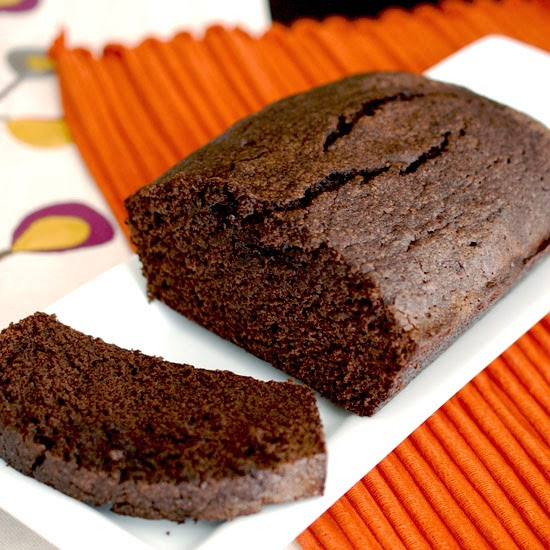 chocolate+pound+cake.jpg