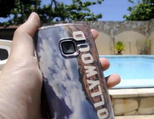 imagens de capinhas de celular lg - Cases Capinhas para Celular (LG Optimus L5) YouTube