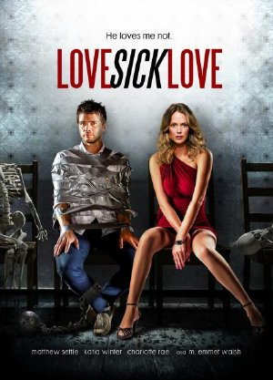 in Tnh - Love Sick Love (2013) Vietsub