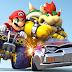 Nintendo encerra distribuição de produtos no Brasil