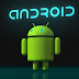Top Paid Android Games And Apps Pack (Eng/104 Files/17 January 2014)