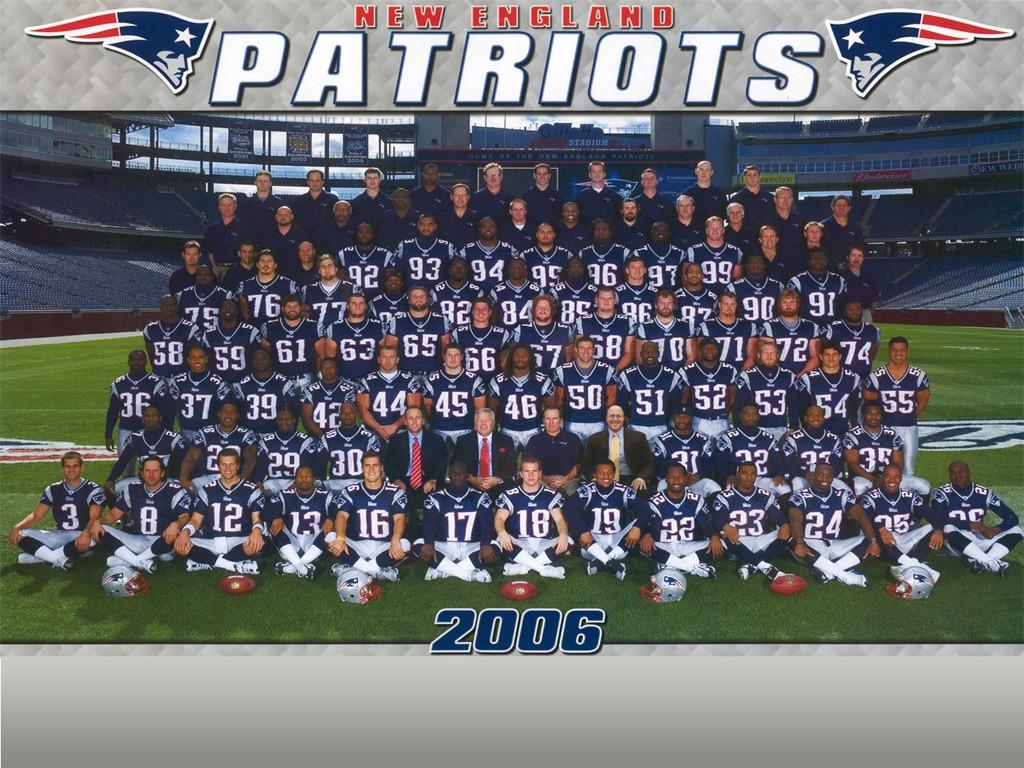 http://1.bp.blogspot.com/-0BM8Bk5IA7Q/TpTOrb2d7qI/AAAAAAAAAP4/Y0YT78V8c9A/s1600/New-England-Patriots-2006-Team-Photo.jpg