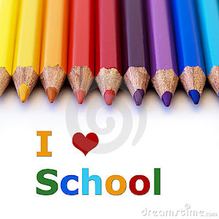 http://www.dreamstime.com/royalty-free-stock-image-i-love-school-image15971696