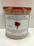 T31A-MAGIC POWDER 2KG