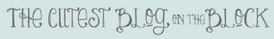 blogger šablon