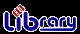 圖書館系統