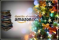¡Estas Navidades Regala los Libros y Manuales del Sistema Sanación Tinerfe! (pincha en la imagen)