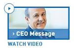 Pitney Bowes CEO on Volly™