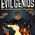 Evil Genius Game Free Download Highly Compressed