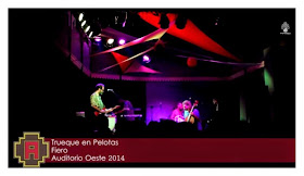 fiero - Trueque en Pelotas