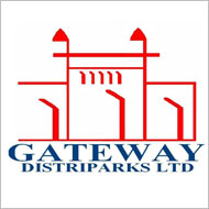Gateway Distriparks Allots Equity Shares