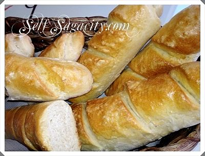 Fresh-homemade-frenchbread