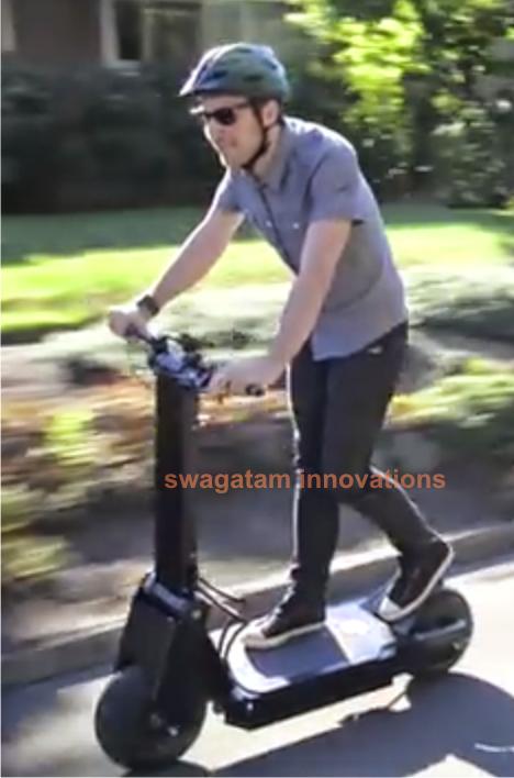 make this electric scooter rickshaw circuit electronic circuit how to make an electric scooter circuit