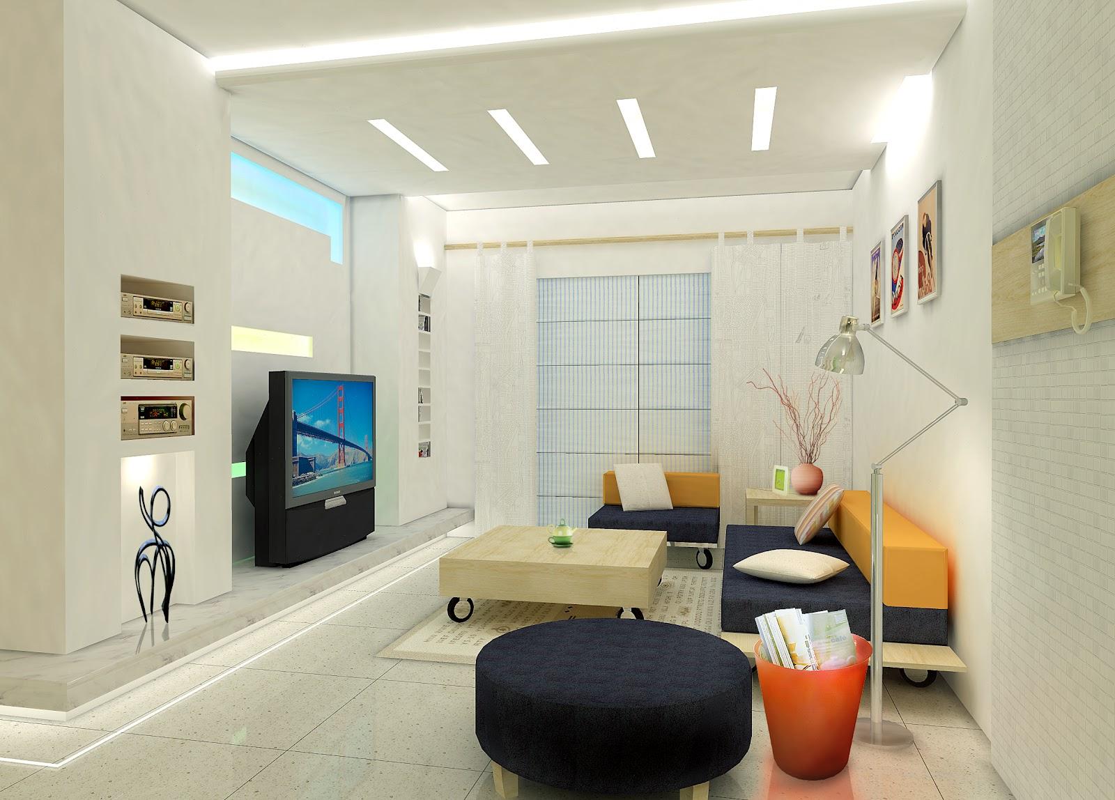 dunia kabinet dapur gambar gambar 3d hiasan dalaman rumah