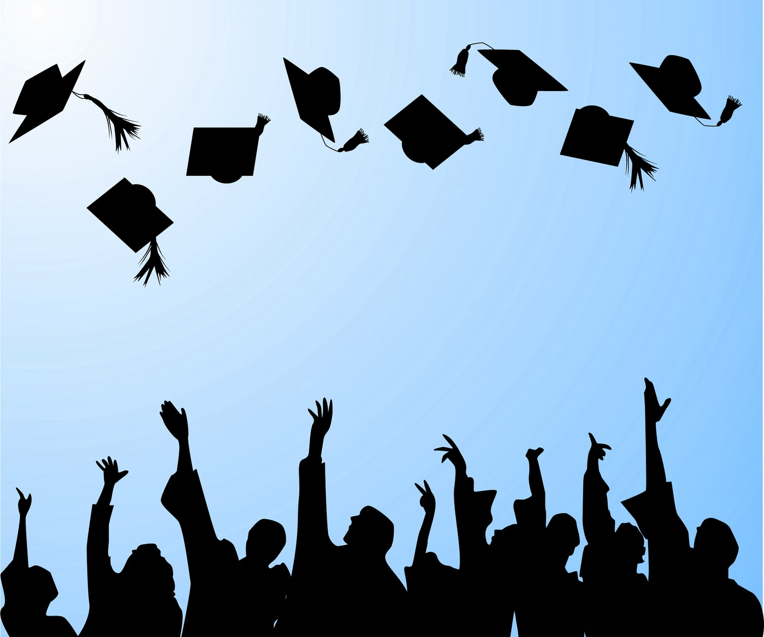 One of the most difficult speeches to prepare is an address to a graduation class, which is why ...