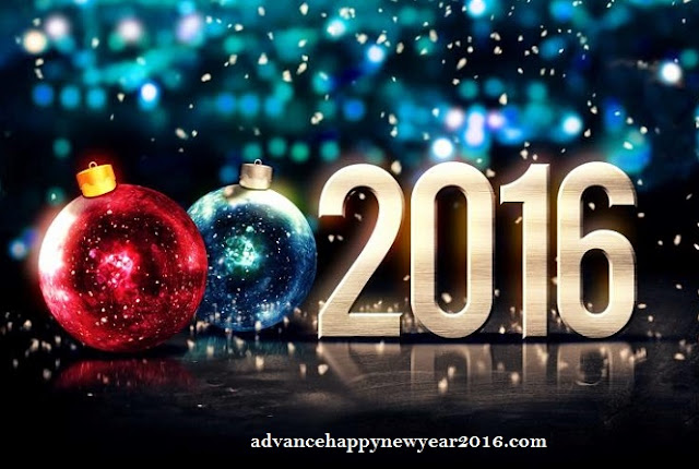 Happy-New-Year-Wallpapers-HD