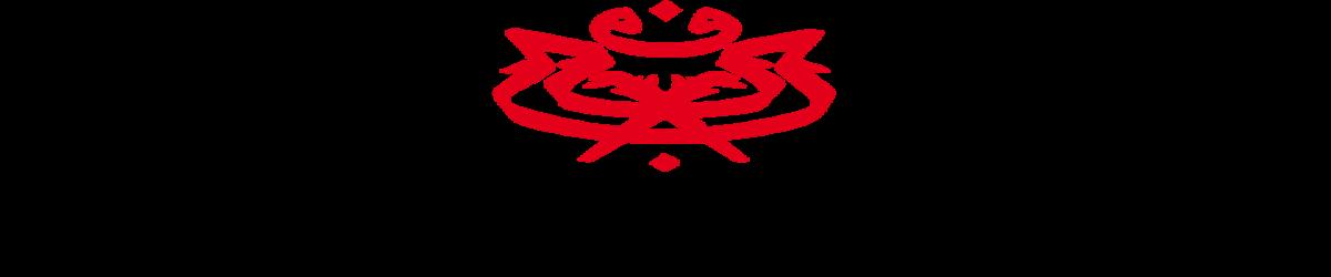 Perhimpunan Agung UMNO 2013