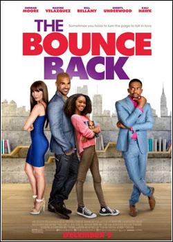 Baixar The Bounce Back Dublado Grátis