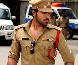 ram charan zanjeer stills images photos priyanka chopra
