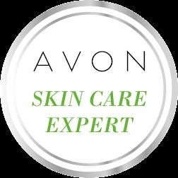 AVON SKIN CARE EXPERT