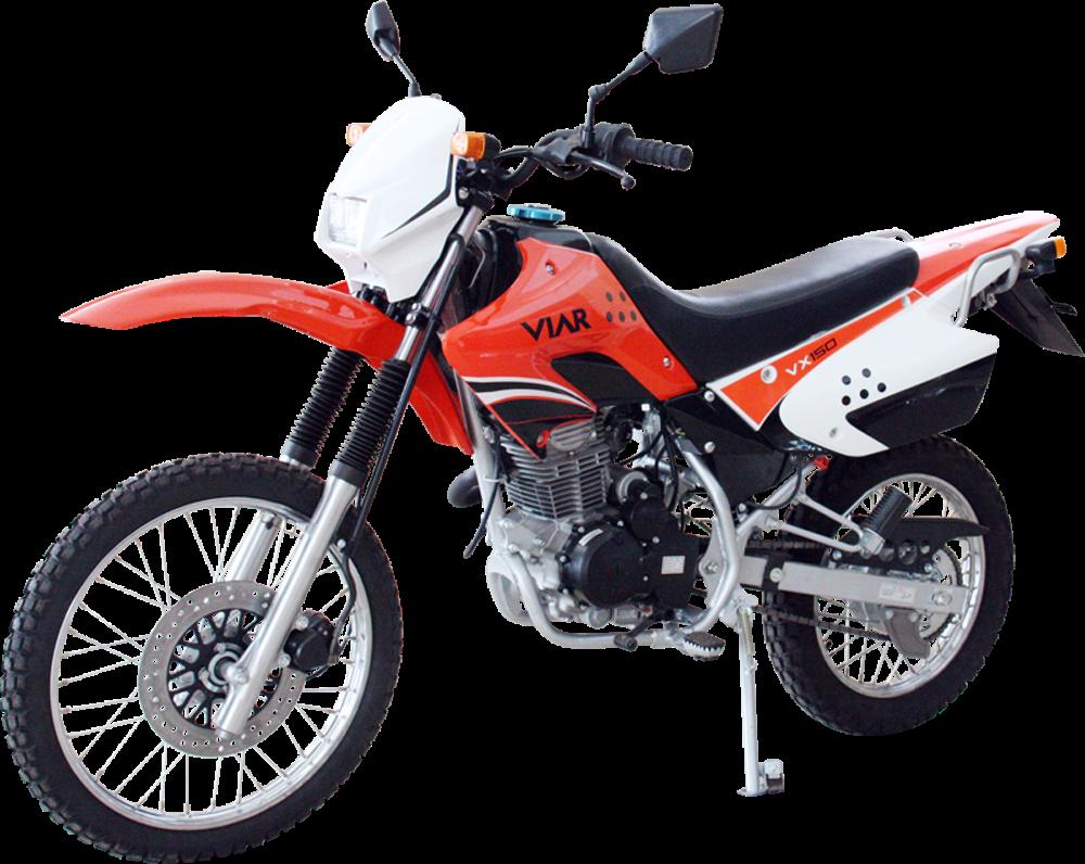 94 Modifikasi Motor Trail Indonesia Terupdate Oneng Motomania