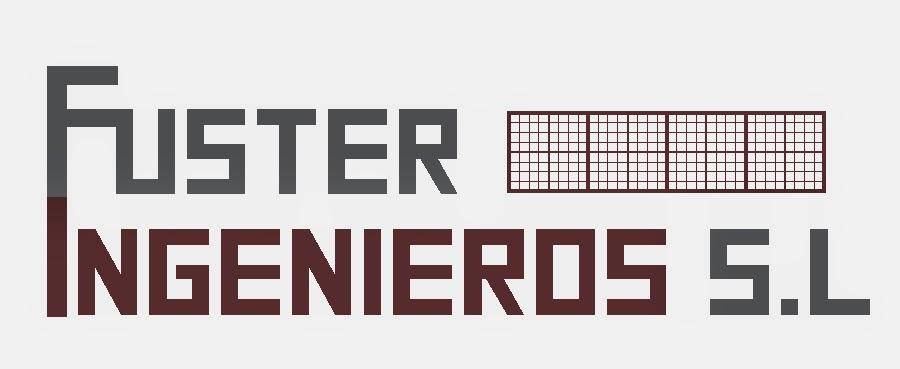 http://fusteringenieros.com/