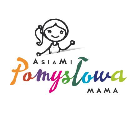 AsiaMi-pomysłowa mama