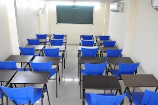 tutors karachi