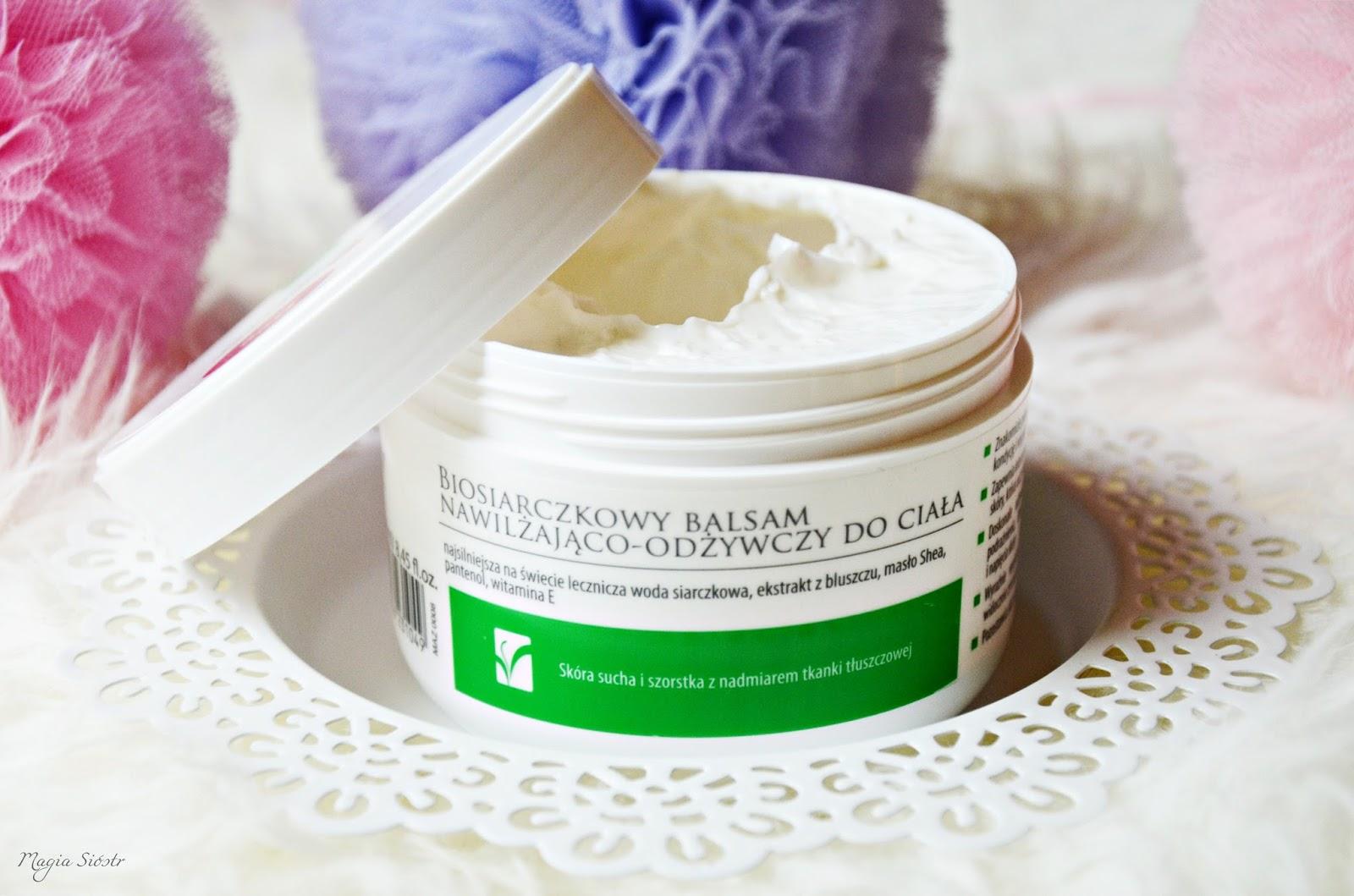 ekolocgiczne kosmetyki, naturalne kosmetyki