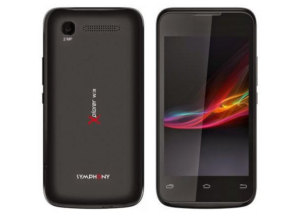 symphony mobile,mobile around 5000tk,symphony bd price