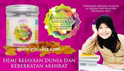 http://1.bp.blogspot.com/-0B_G7TfgM24/UMBEzgk0MHI/AAAAAAAAE40/FNTtmR_1wdQ/s1600/kismis_emas_product_carousel.jpg