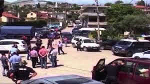 Arrestohen 9 vetë me gjithë gruan e Gates në Lazarat