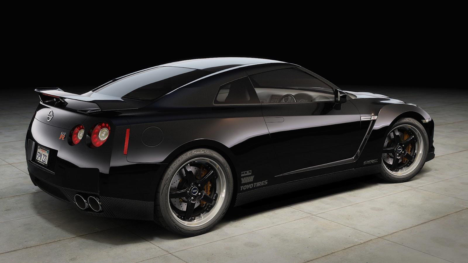 http://1.bp.blogspot.com/-0Bc4bW-_2TM/UD3ysEiZerI/AAAAAAAAAbM/MISIgmakjRs/s1600/Nissan+GT+R+HD.jpg