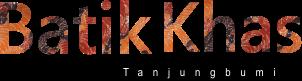 Bajumi.com