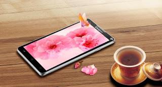 Yulong Coolpad Ponsel China Terbaik 2013