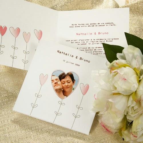 modele carte invitation mariage gratuit invitation mariage carte mariage texte mariage. Black Bedroom Furniture Sets. Home Design Ideas
