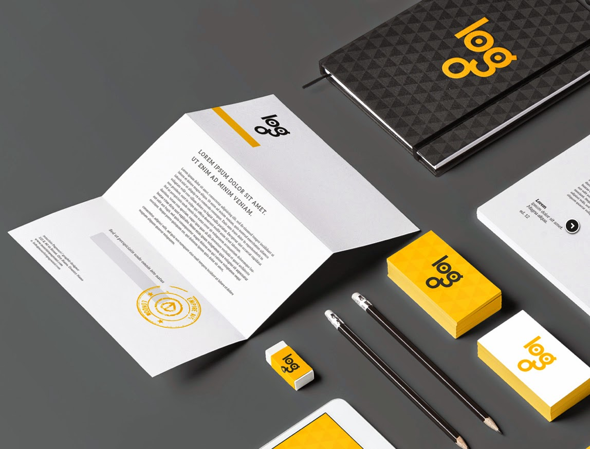 photo499 cool letterhead designs