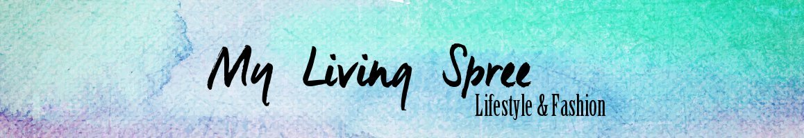 My Living Spree
