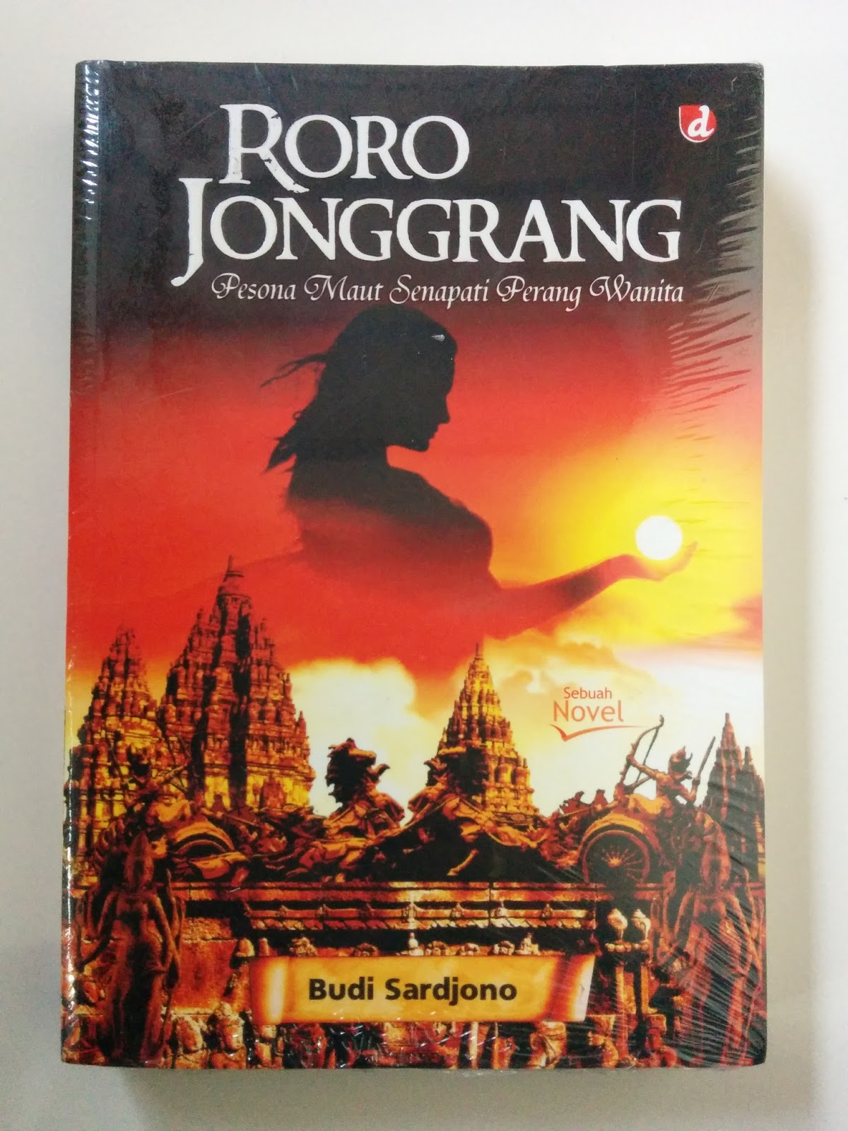 roro jonggrang Candi prambanan di di yogyakarta merupakan salah satu destinasi favorit wisatawan selain itu, prambanan juga memiliki mitos roro jonggrang.