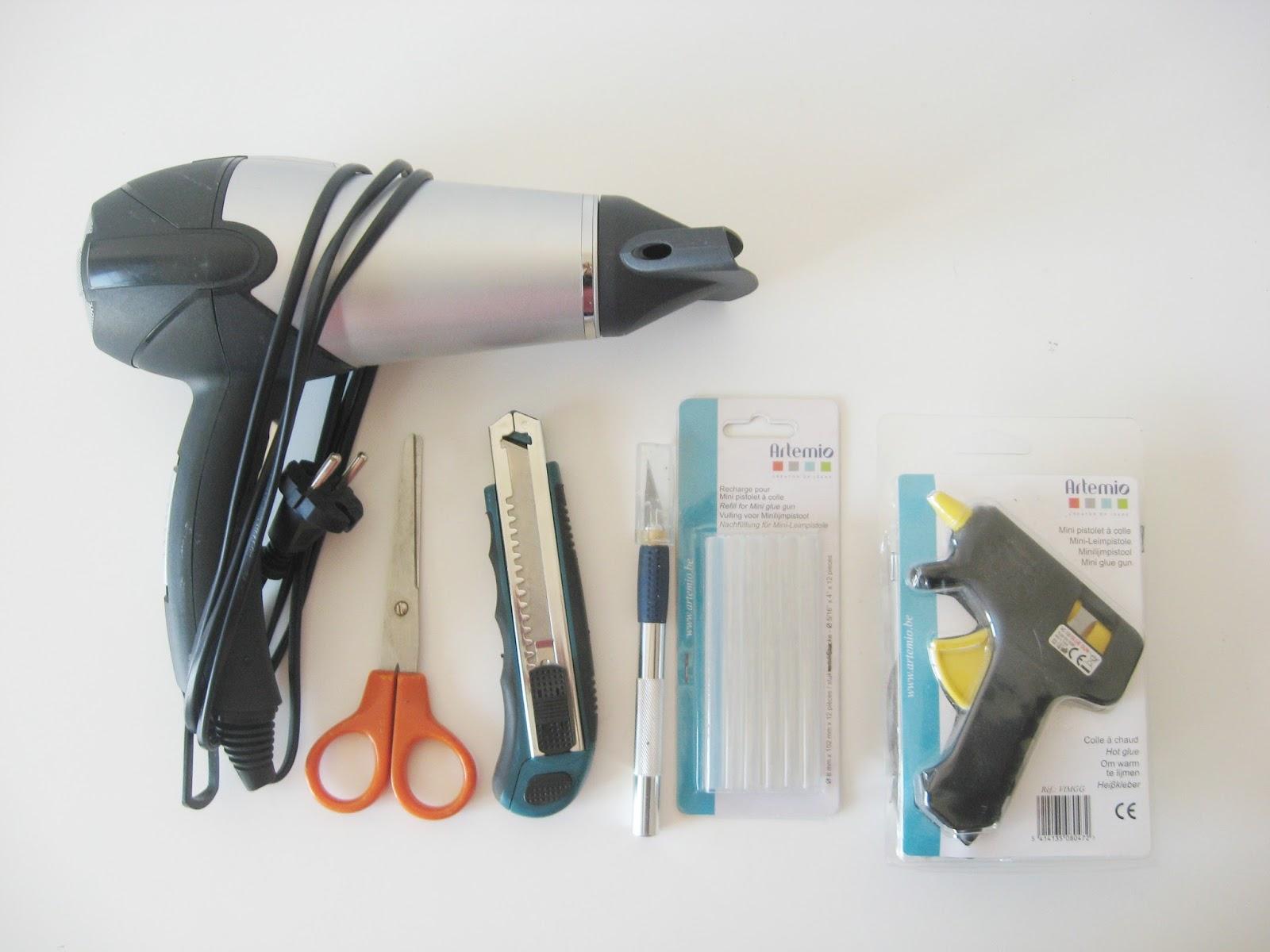 outils fofucha