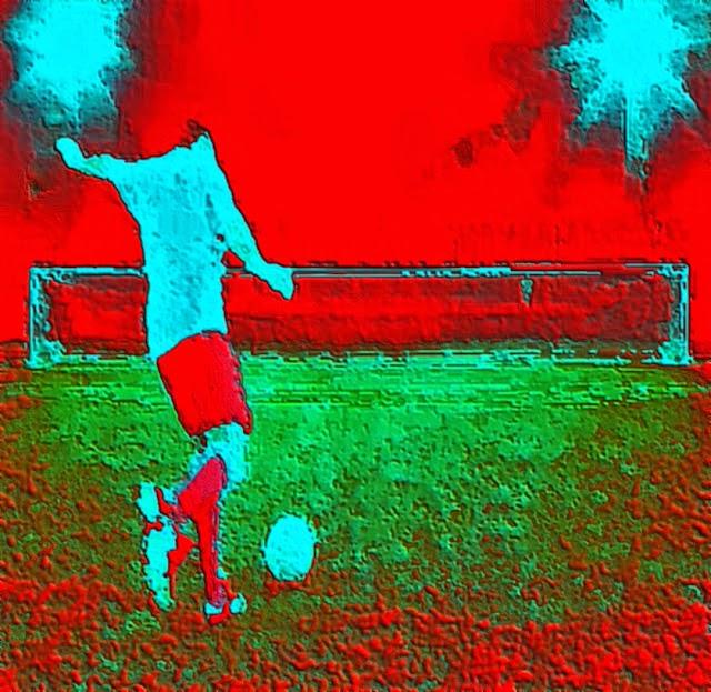 FIFA BOYKOTT WC 2010 brazil fairplay MANDELA wc2010 apartheid against southafrica