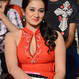Sikindar Audio Launch Stills (398)