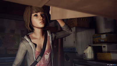 Life is Strange Episode 5 Setup Download