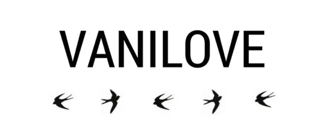 VANILOVE