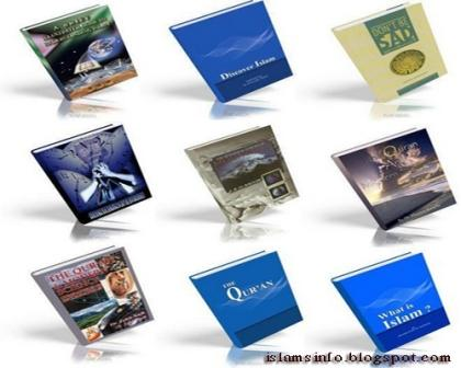 free amharic books pdf download