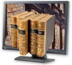 Biblioteca Judia Nueva Sefarad
