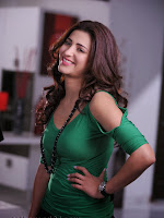 Shurthi Haasan Photos from Balupu Movie-cover-photo