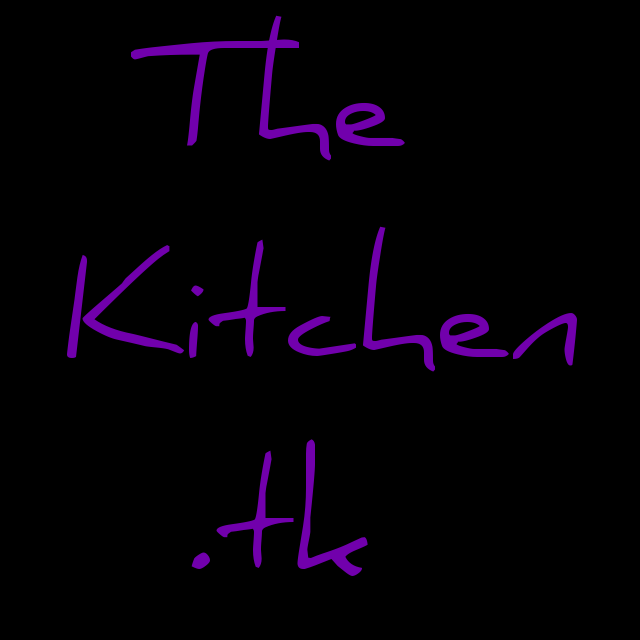 Listen Live to The Kitchen.tk
